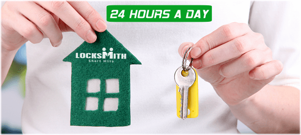 locksmith 07078
