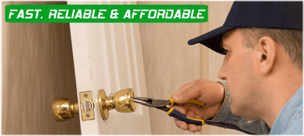 short hills locksmith